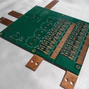 printed-circuit-boards-with-cu-bus-bars