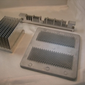 cooling-heat-sink