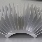 variation-of-heat-sinks